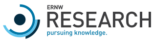 ERNW research